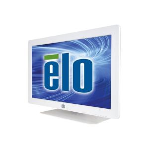 "Elo TouchSystems 2401LM - Ecran LED tactile 24"""