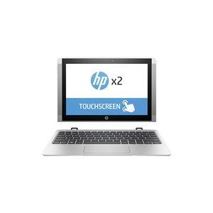 """HP x2 210 G2 (L5H40EA) - 10.1"""" tactile avec Atom x5-Z8350 1,44 GHz"""