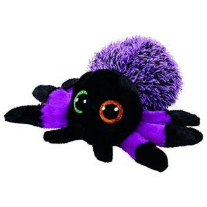 Ty Beanie Boo's : Araignée Creeper 15 cm