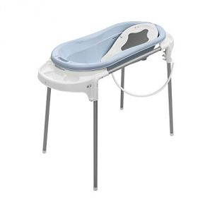 Rotho Ensemble de bain Top Xtra