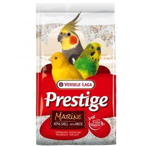 Versele Laga Fond de cage Marine Prestige Premium  5 kg
