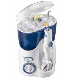 Waterpik WP-100 - Hydropulseur dentaire