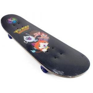 "D'arpèje Skateboard Yo-Kai Watch 31"""