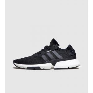 Adidas Pod-s3.1 chaussures noir 44 EU