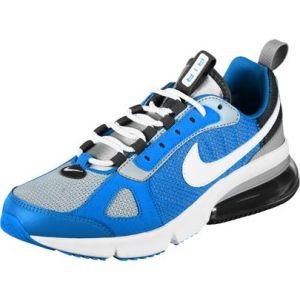Nike Chaussure Air Max 270 Futura Homme - Gris - Taille 47
