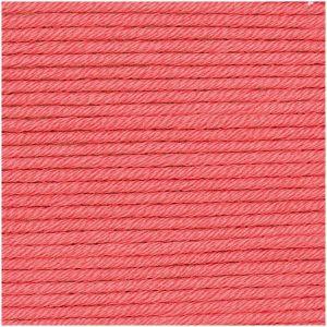 Rico Design Essentials cotton azalee