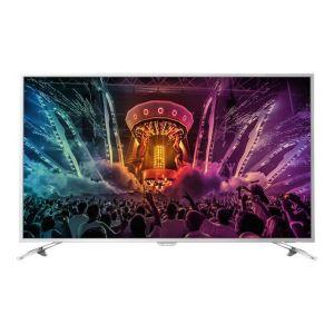Philips 49PUS6501 - Téléviseur LED 123 cm 4K