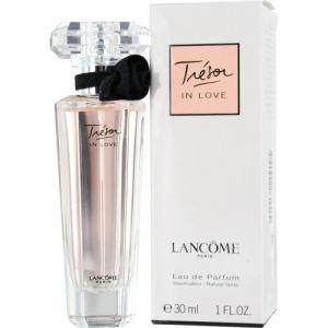 Lancôme Trésor in Love - Eau de parfum pour femme