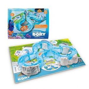 Splash Toys Parcours Aquatique Robo Fish Némo : Le monde de Dory