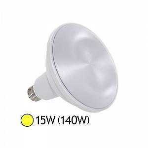 Vision-El Ampoule Led 20W E27 PAR38 Blanc chaud