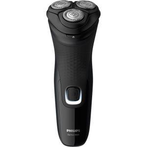 Philips Rasoir électrique S1232/41