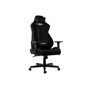 Nitro Concepts S300 - Chaise gaming
