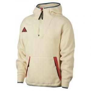 Sherpa En Sweat Pour Acg À Capuche Lab Homme Tissu Nike Fleece gwBntYWAtq