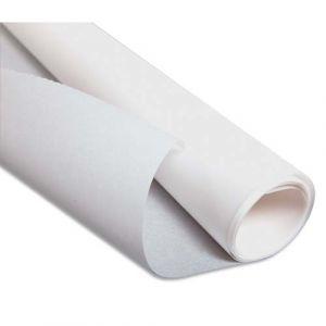 Fabriano Rouleau de papier dessin blanc 120g format 10 m x 1,50 m