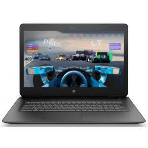 HP PC portable PAVILION 17-AB404NF