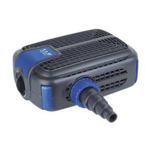T.i.p. Pompe pour fontaine 2500 l/h 30426 avec fonction filtre