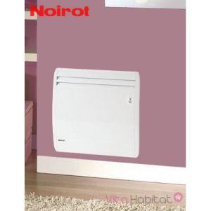 radiateur noirot 2000w comparer 69 offres. Black Bedroom Furniture Sets. Home Design Ideas