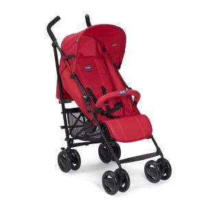 Chicco London Up (2017) - Poussette 4 roues