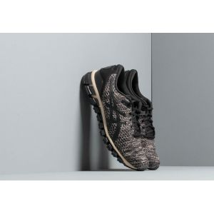 Asics Chaussures Gel Quantum 360 Knit 2 Gris - Taille 40,42,44,40 1/2,42 1/2,41 1/2,43 1/2