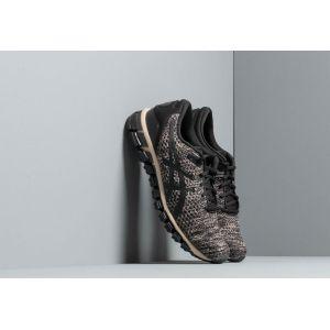 Asics Chaussures Gel Quantum 360 Knit 2 Gris - Taille 40,42,44,40 1/2,42 1/2,41 1/2,43 1/2