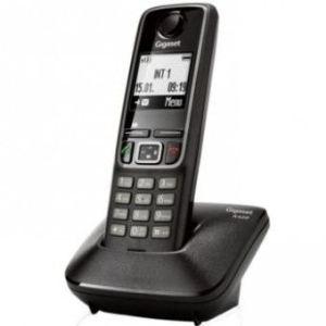 Gigaset A420 - Téléphone sans fil