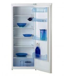 Image de Beko SSE26026 - Réfrigérateur 1 porte