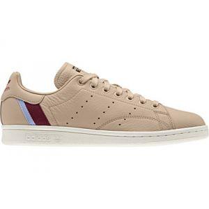 Adidas Stan Smith W chaussures Femmes beige Gr.37 1/3 EU