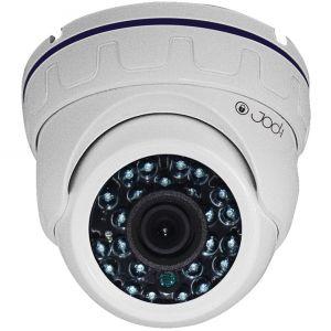 Jod-1 Caméra dôme AHD 2,0 Mégapixels 1080P CCD Sony