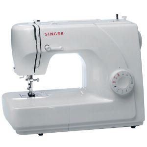Singer 1507 - Machine à coudre mécanique