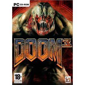 Doom 3 BFG Edition [PC]