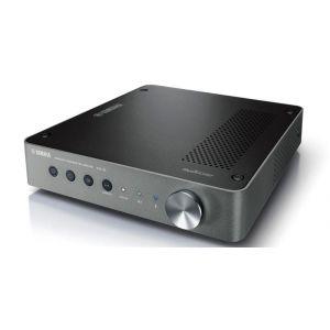 Yamaha MusicCast WXC-50 - Passerelles multiroom