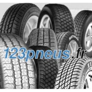 Bridgestone 315/35 ZR20(106Y)Potenza S007 RFT Ferrari FSL
