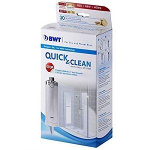 BWT Carafe filtrante 812916 blanc 1 pc(s)