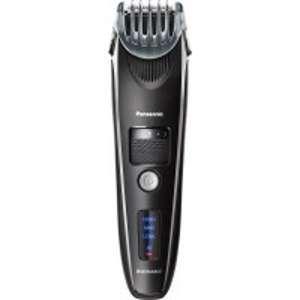 Panasonic ER-SB40-K803 - Tondeuse à barbe