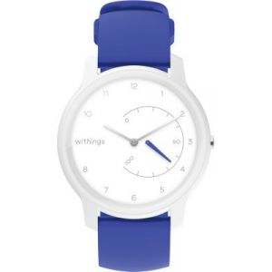 Withings Montre connectée Move Blue