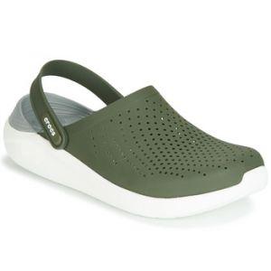 Crocs Sabots LITERIDE CLOG vert - Taille 36 / 37,38 / 39,42 / 43,46 / 47,43 / 44,48 / 49,45 / 46,37 / 38,39 / 40,41 / 42