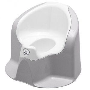 Rotho Pot ergonomique Top Xtra