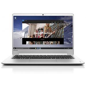 """Lenovo 710S-13ISK (80SW009DFR) - 13.3"""" avec Core i7-6500U"""
