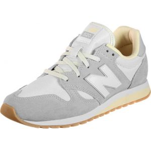 New Balance Baskets WL520 Gris - Taille 36