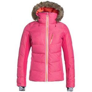 Roxy Snowstorm - Veste de ski femme