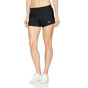 Nike Short running 10K Femme-S