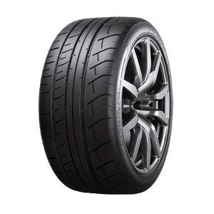 Dunlop Pneu auto été : 255/40 R20 97Y SP Sport Maxx GT600