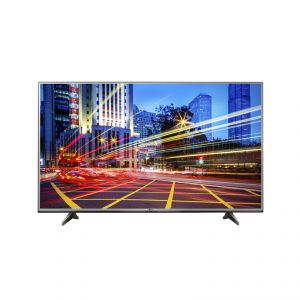 LG 55UH615V - Téléviseur LED 140 cm 4K