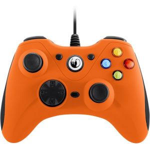 Nacon Manette pcgc-100orange