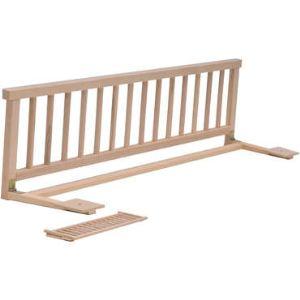 Barrière de lit 120 x 35 cm