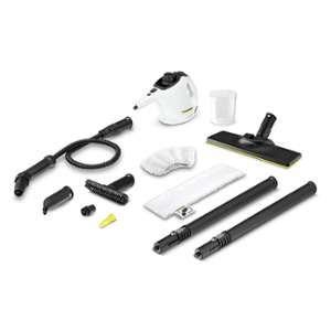 Kärcher SC 1 EasyFix Premium - Nettoyeur à vapeur