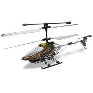 Silverlit Hélicoptèr radiocommandé Sky Eye