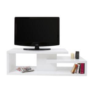 Miliboo Meuble TV design Halton