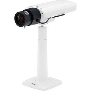 Axis P1364 - Caméra de surveillance réseau