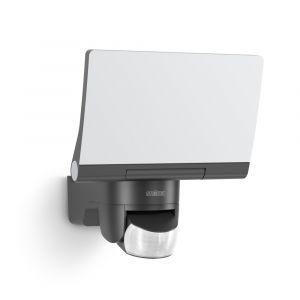 Steinel Applique LED XLED Home 2 avec détecteur mouvement